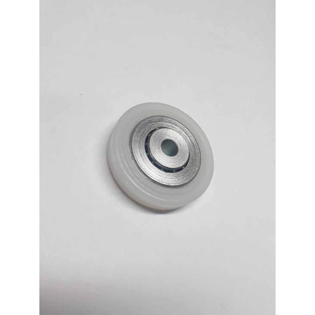 Art.2356/2970-004 Ruleman 38 mm plano nylon
